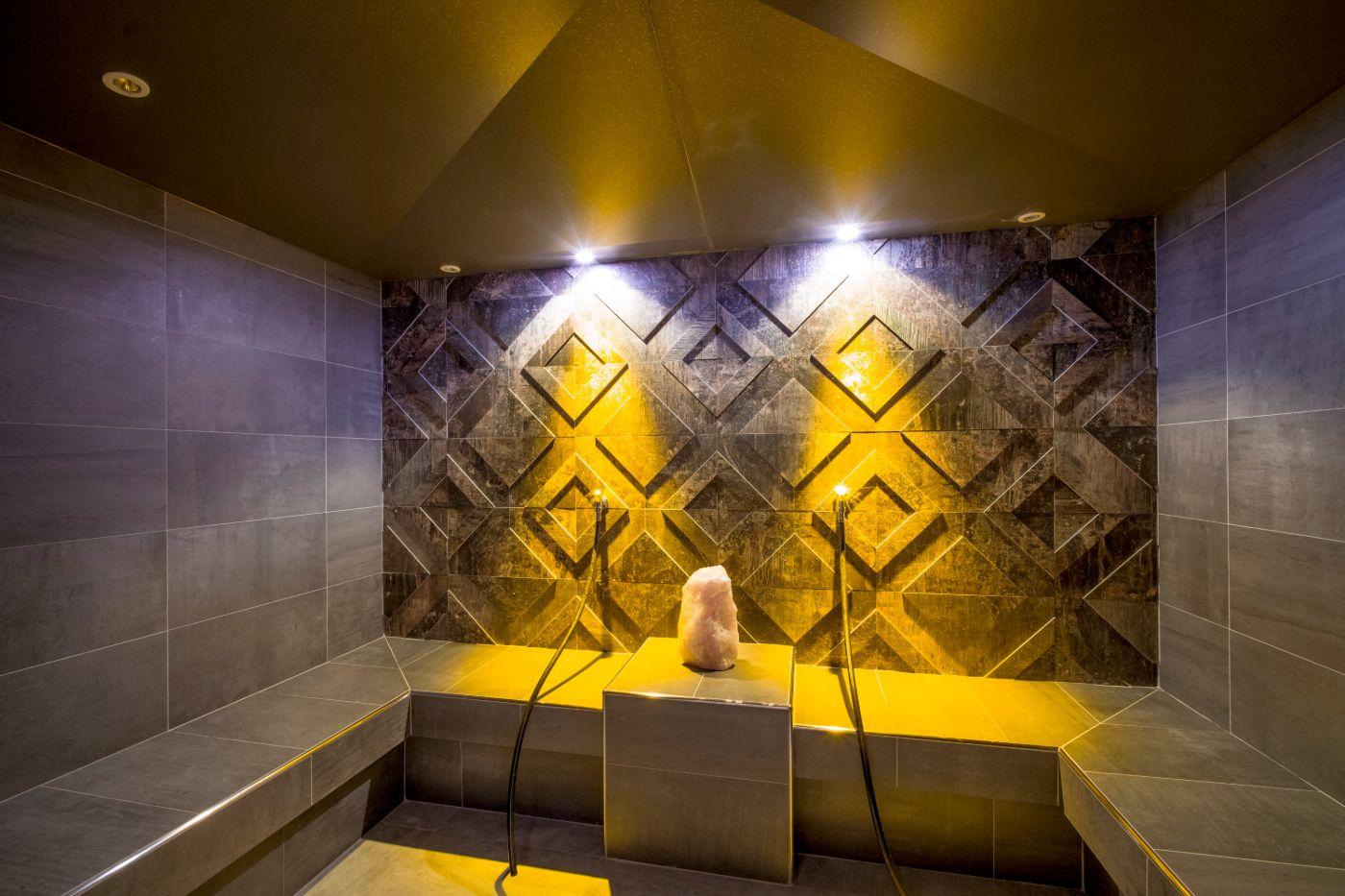 Hotel_Kroeller_Gmuend_21_Gerlos_Sauna_1