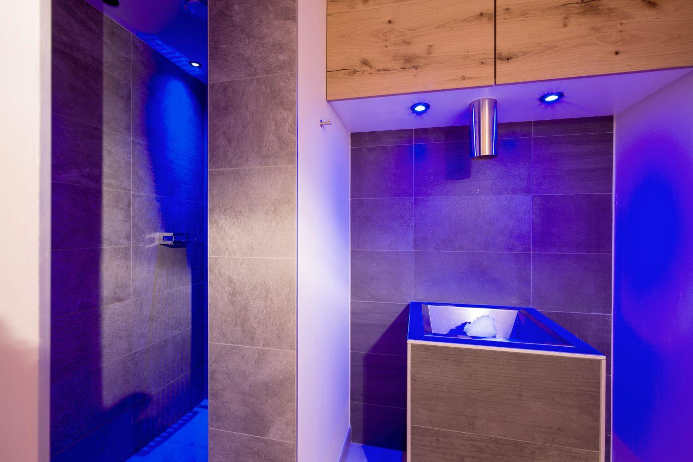 Hotel_Kroeller_Gmuend_21_Gerlos_Sauna_2