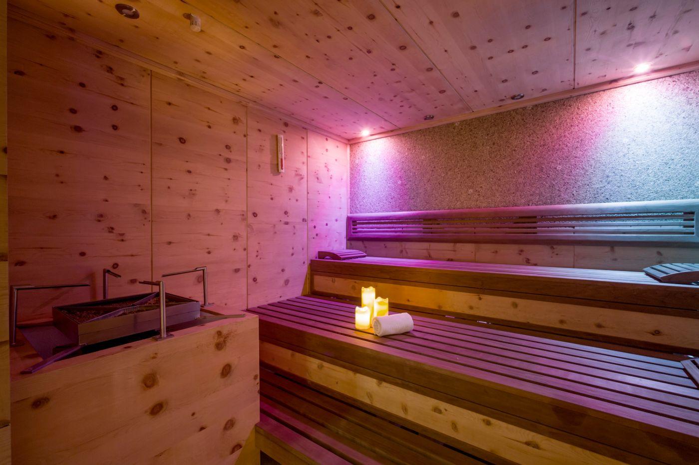 Hotel_Kroeller_Gmuend_21_Gerlos_Sauna_3