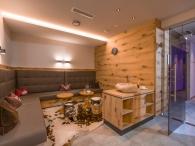 Hotel_Kroeller_Gmuend_21_Gerlos_Wellness