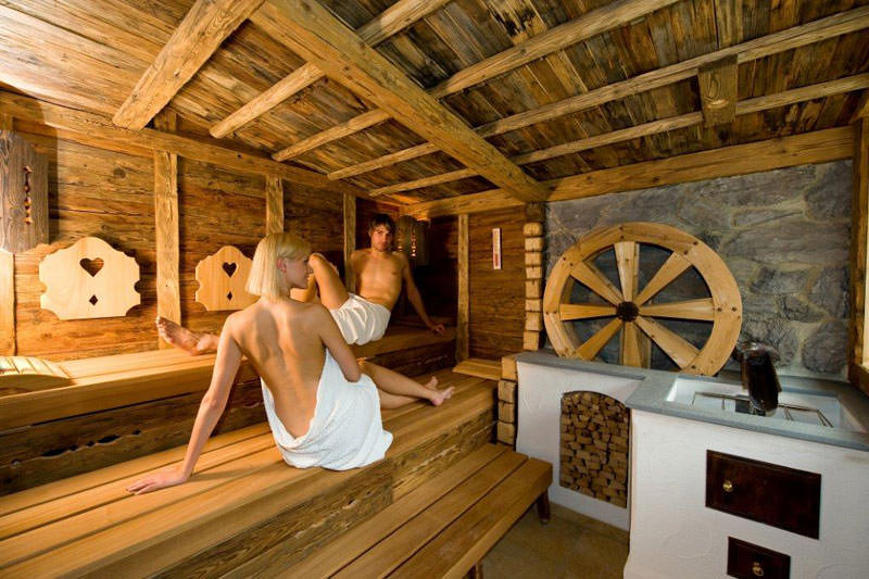 traditionelle finnische sauna eberl sauna eberl sauna blog. Black Bedroom Furniture Sets. Home Design Ideas