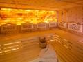 sauna2_adler