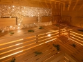 sauna_adler