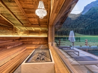 222-Berghaus Alpinhotel