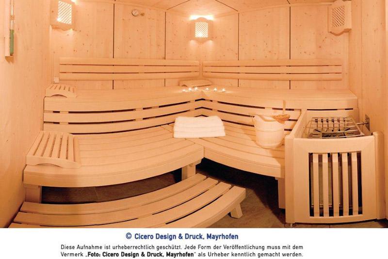 informationen ber den tiroler dampfsauna hersteller eberl sauna blog. Black Bedroom Furniture Sets. Home Design Ideas