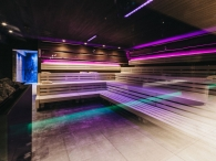 Tirolerhof-Tux-Foto-heldentheater-at