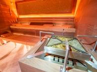 MühlenerHof_Sauna-20