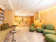 Hotel_Tuxertal_Wellnessbereich_HR_12