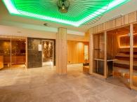 Hotel_Tuxertal_Wellnessbereich_HR_35