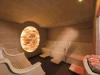 salz-sauna-4