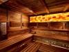 salz-sauna-6