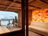 woescherhof-finnische-sauna
