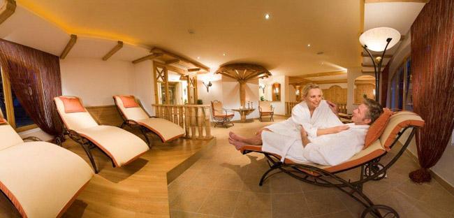 wohlf hloase im hotel auenhof eberl sauna blog. Black Bedroom Furniture Sets. Home Design Ideas