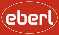 Eberl Wellness