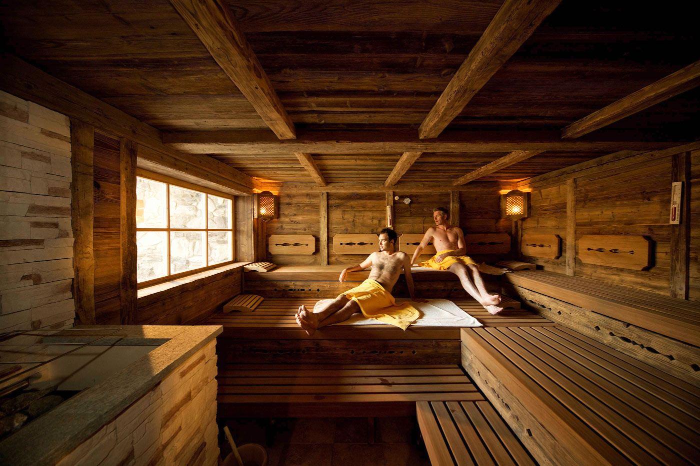 aussensauna saunieren auf h chstem niveau eberl sauna. Black Bedroom Furniture Sets. Home Design Ideas